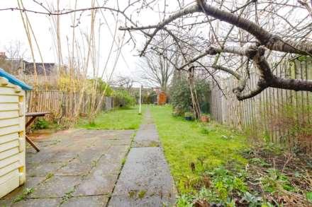Goldsmith Road, Leyton, Image 14