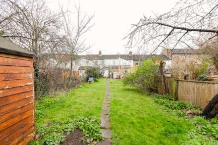 Goldsmith Road, Leyton, Image 15