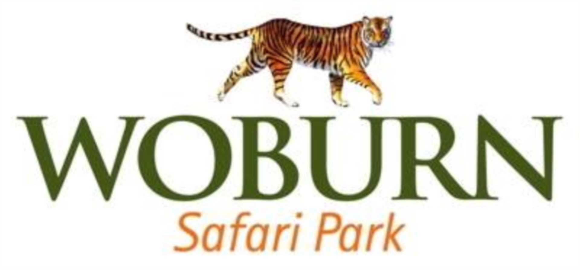 *** WOBURN SAFARI PARK FAMILY DAY OUT GIVEAWAY***
