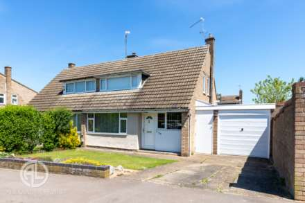 Property For Sale Common Road, Stotfold, Hitchin