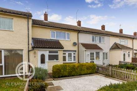 Beale Close, Stevenage, SG2 0LS, Image 1