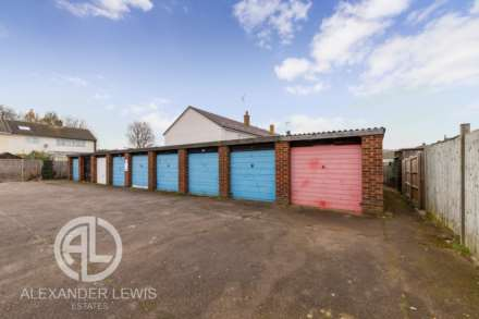 Beale Close, Stevenage, SG2 0LS, Image 10