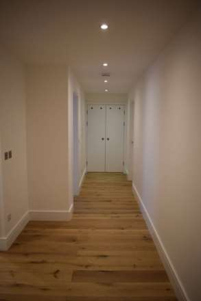 Drey House, Letchworth Garden City SG6 3DU, Image 3