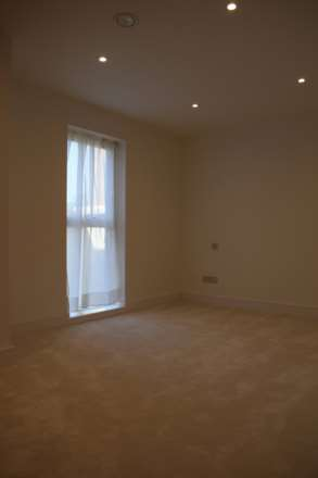 Drey House, Letchworth Garden City SG6 3DU, Image 8
