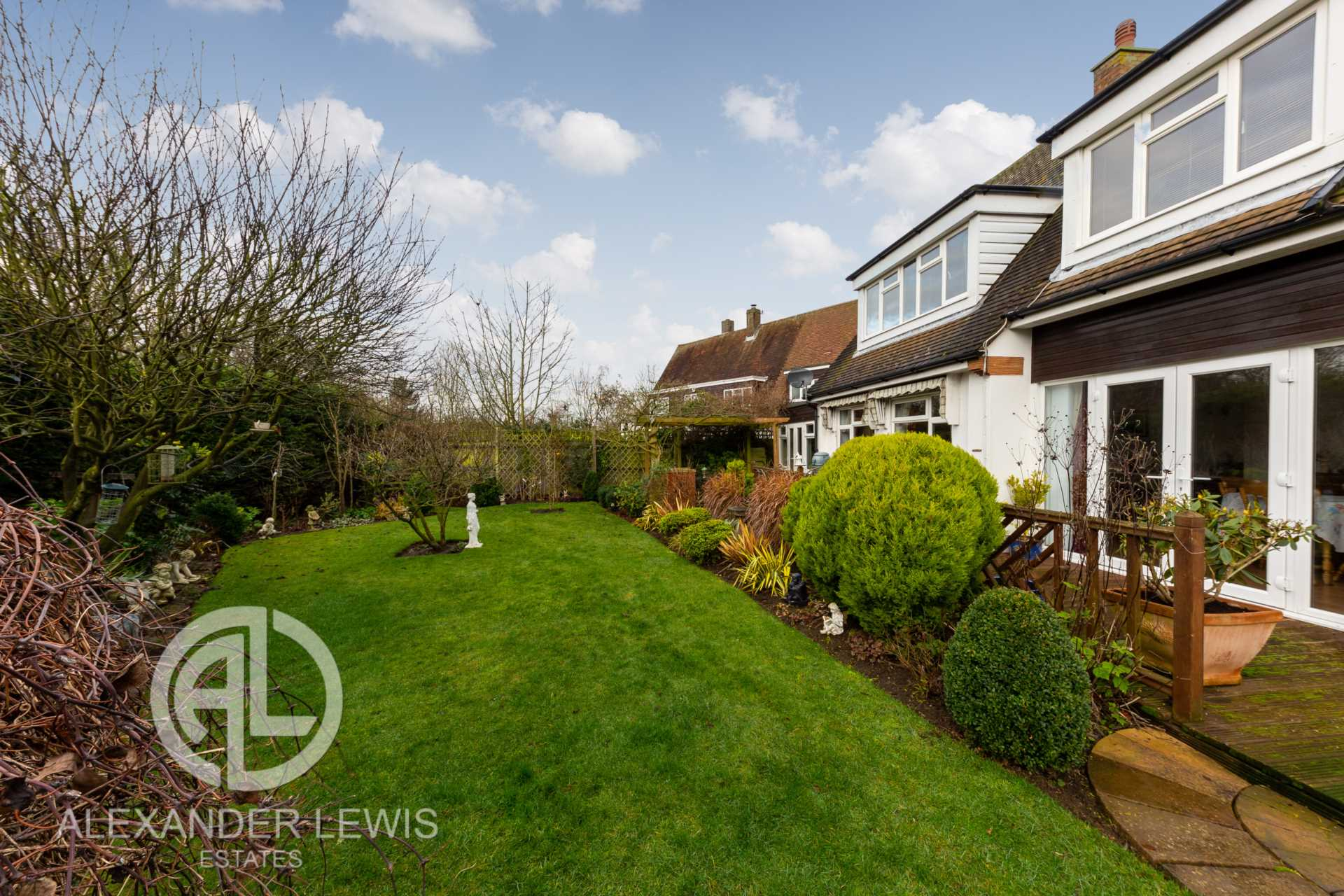 Croft Lane, Letchworth Garden City, SG6 1AP, Image 15