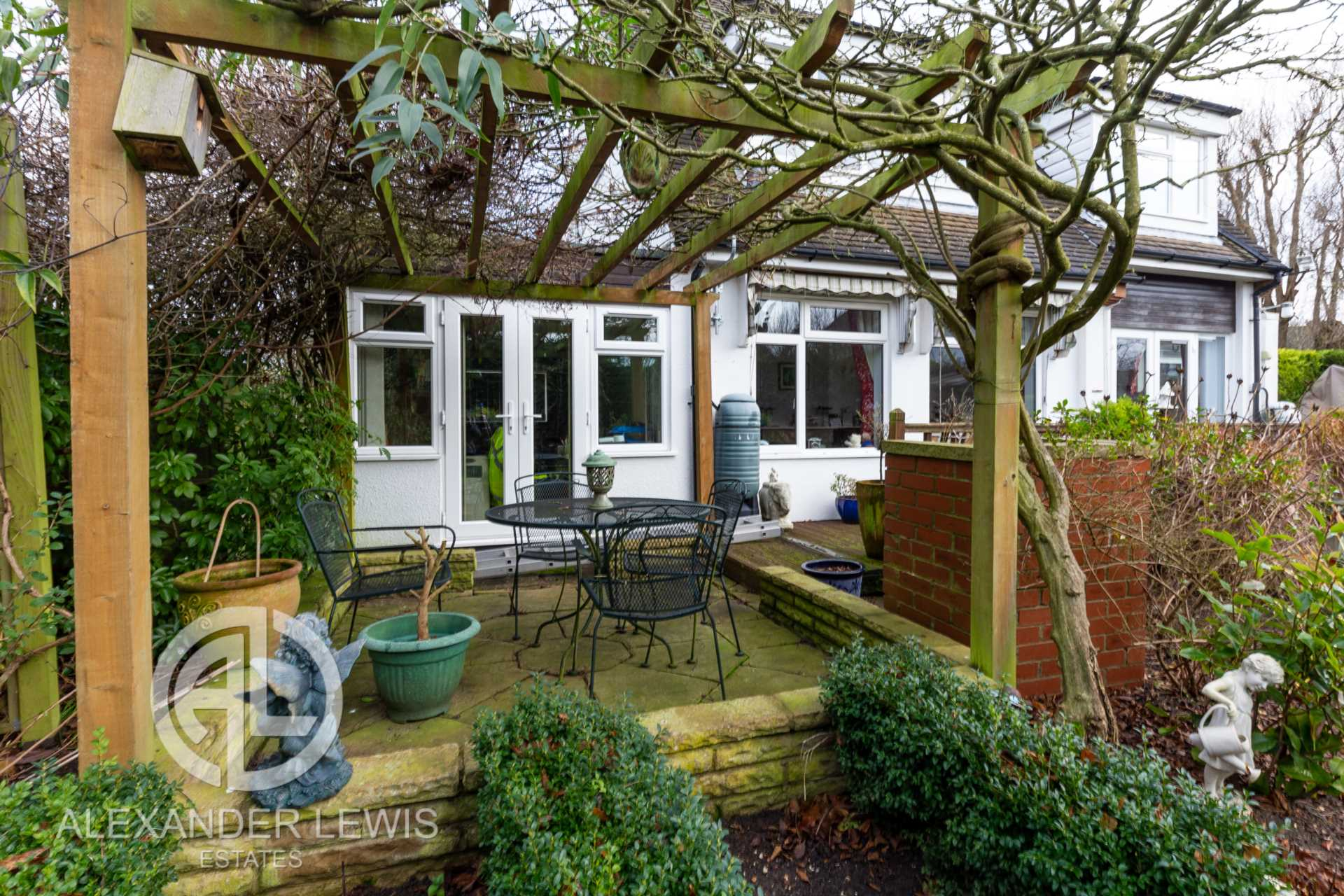 Croft Lane, Letchworth Garden City, SG6 1AP, Image 16