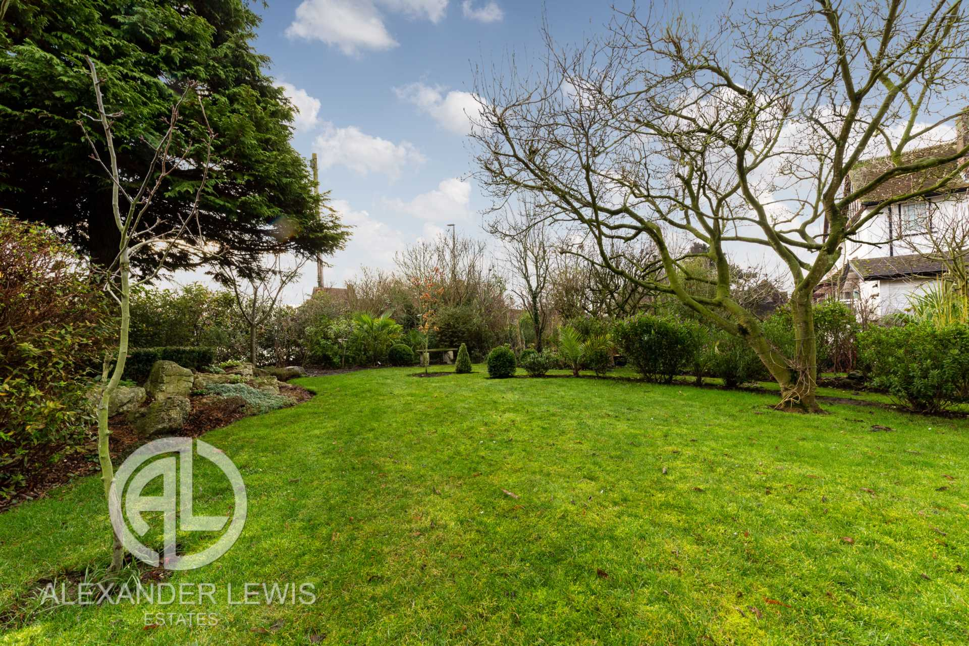 Croft Lane, Letchworth Garden City, SG6 1AP, Image 2