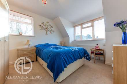 Croft Lane, Letchworth Garden City, SG6 1AP, Image 10