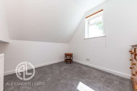 Croft Lane, Letchworth Garden City, SG6 1AP, Image 11
