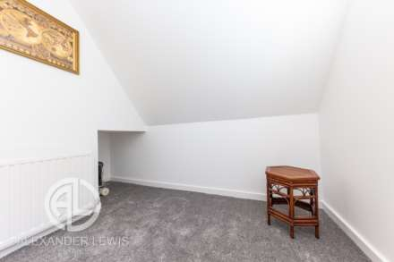 Croft Lane, Letchworth Garden City, SG6 1AP, Image 12