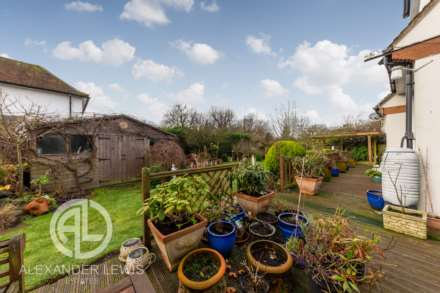 Croft Lane, Letchworth Garden City, SG6 1AP, Image 14
