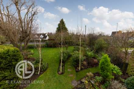 Croft Lane, Letchworth Garden City, SG6 1AP, Image 3