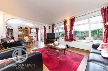 Croft Lane, Letchworth Garden City, SG6 1AP, Image 4