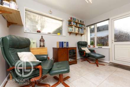 Croft Lane, Letchworth Garden City, SG6 1AP, Image 7