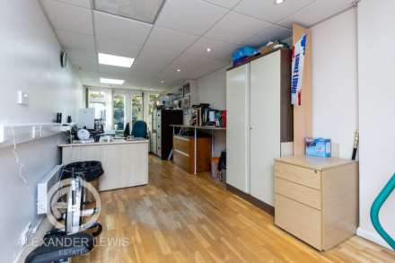 Croft Lane, Letchworth Garden City, SG6 1AP, Image 8