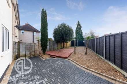 Eldefield, Letchworth Garden City SG6, Image 5