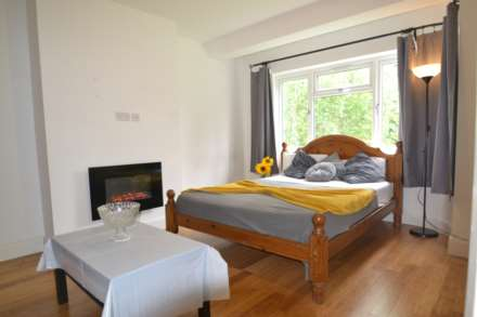 Property For Rent 193, West Ealing, London