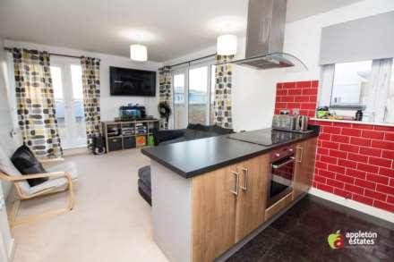 Property For Rent Whitestone Way, Croydon