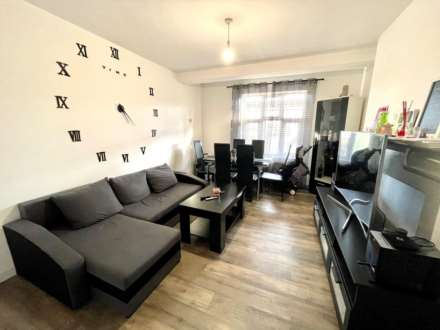 Property For Sale Coombe Road, Croydon