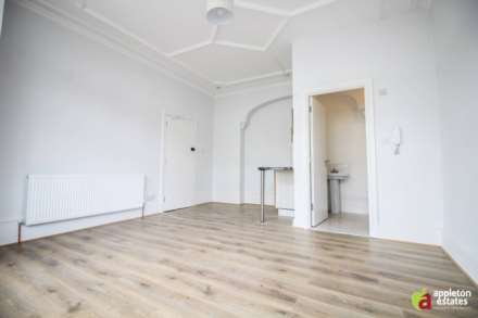 Property For Sale Norbury Crescent, London