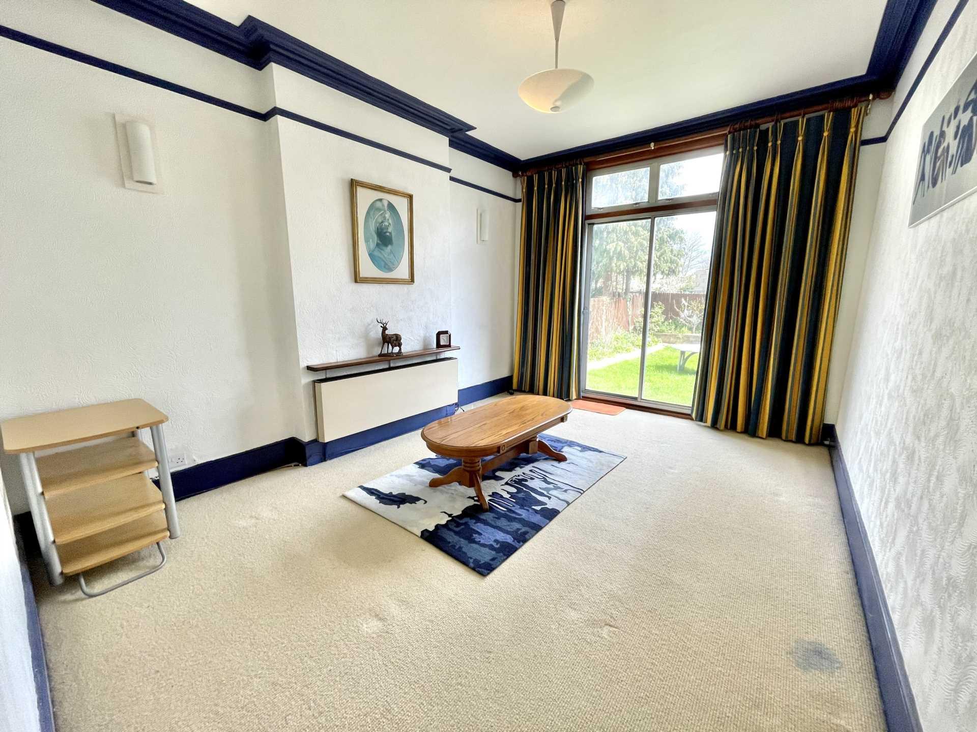 Lodge Road, Croydon, Image 7