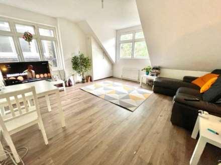 Property For Sale Flat 8 Barclay Road, Croydon
