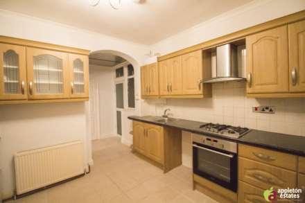 5 Bedroom Semi-Detached, Brigstock Road, Thornton Heath