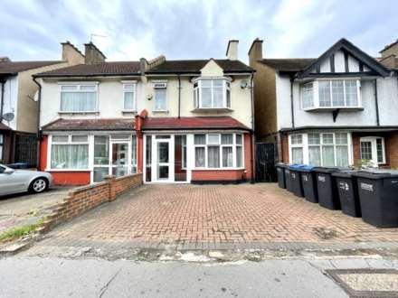 Brigstock Road, Thornton Heath, Image 4