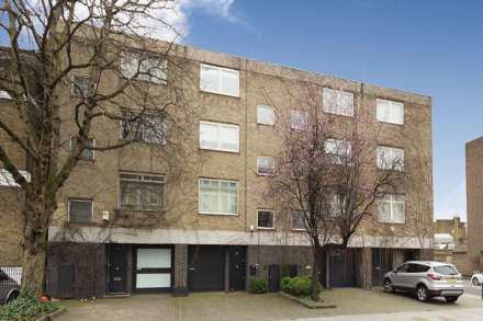 Fulham Road, SW10, Image 5