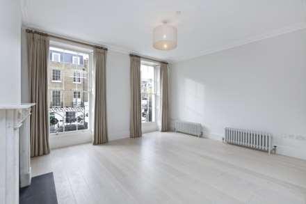 Eaton Terrace, London, Image 7