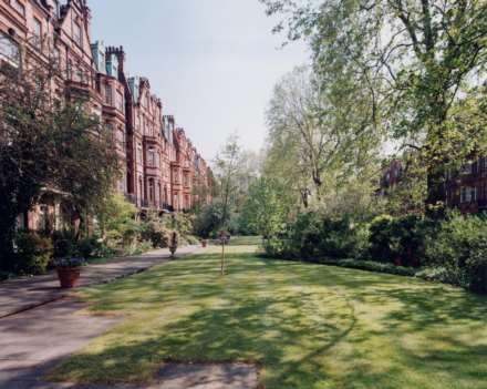Sloane Gardens, Chelsea SW1W, Image 2