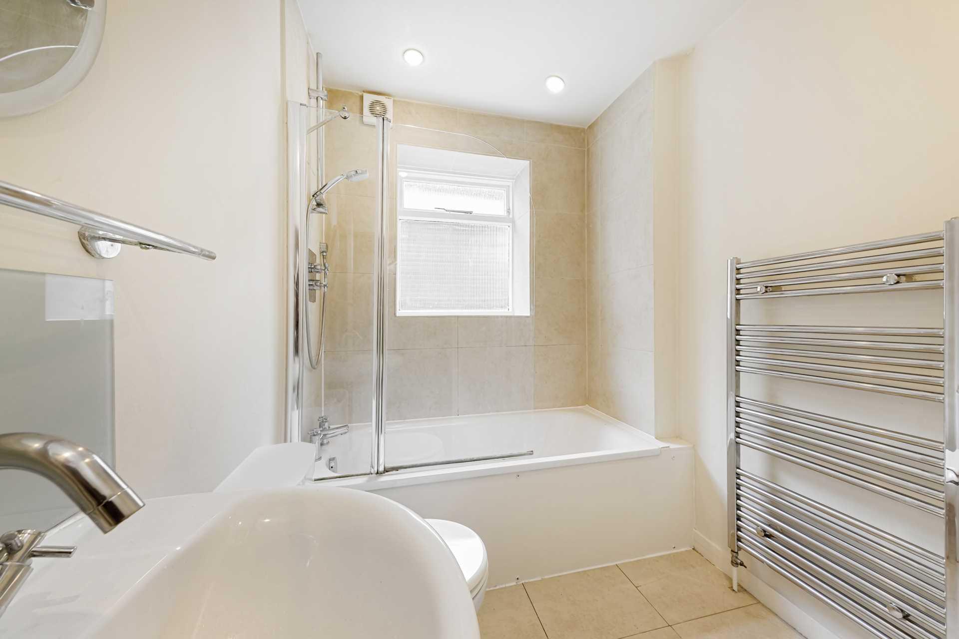 Edith Grove, Chelsea  SW10, Image 6