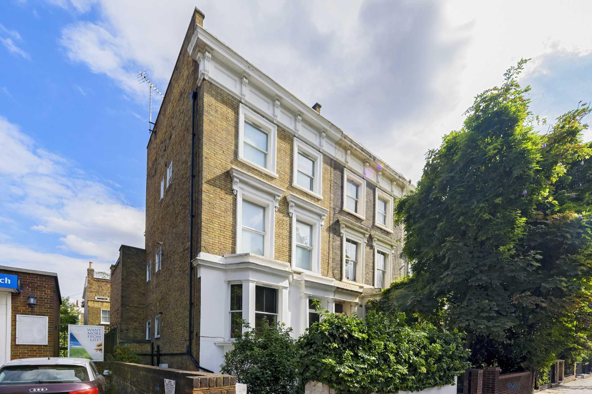 Edith Grove, Chelsea  SW10, Image 7