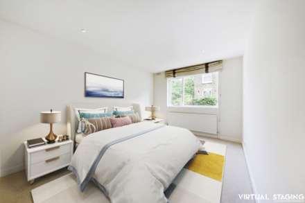 Edith Grove, Chelsea  SW10, Image 4