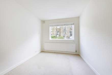 Edith Grove, Chelsea  SW10, Image 5