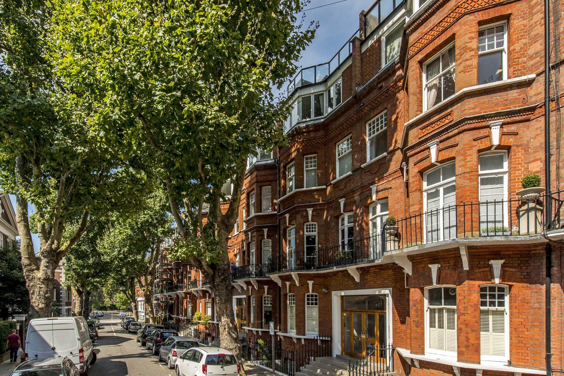 Tite Street, Chelsea, Image 13