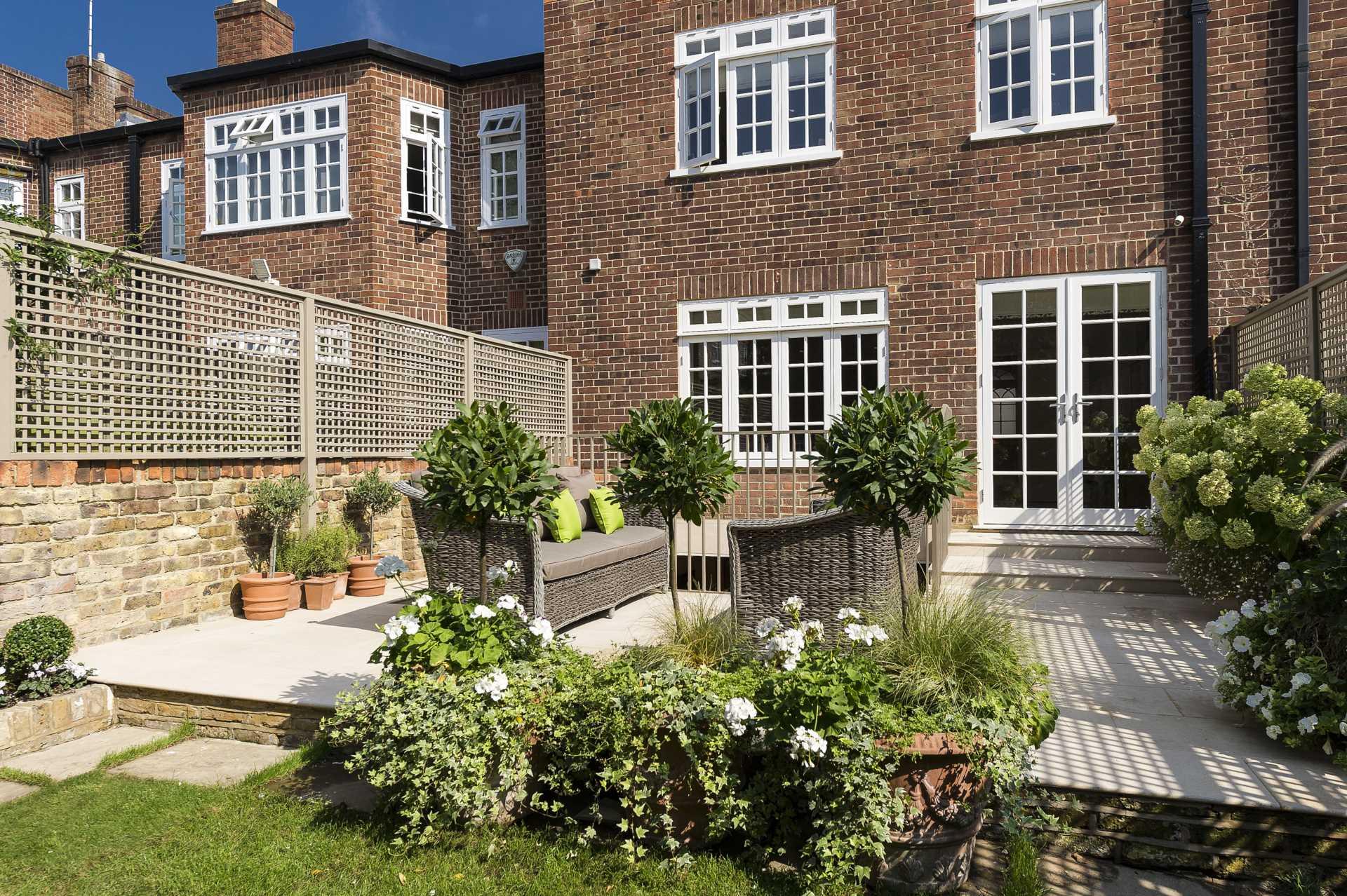 Dovehouse Street, Chelsea SW3, Image 8