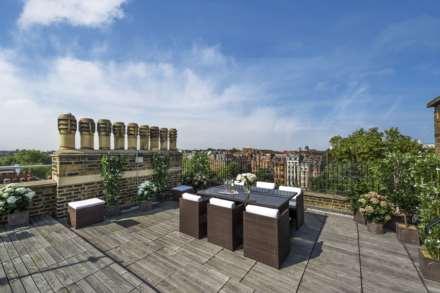 Cadogan Place, Knightsbridge SW1X, Image 6
