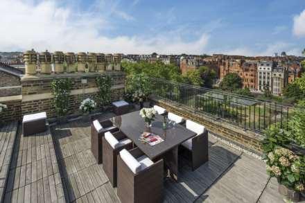 Cadogan Place, Knightsbridge SW1X, Image 7