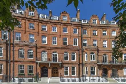 Lennox Gardens, Knightsbridge  SW1X, Image 10