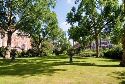Lennox Gardens, Knightsbridge  SW1X, Image 9