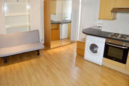 Property For Rent Abbey Road, Park Royal, London