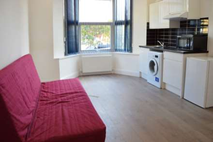 Property For Rent Kirchen Road, Ealing, London