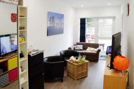 Property For Rent Kirchen Road, West Ealing, London
