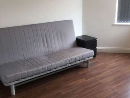 Property For Rent Gunnersbury Avenue, London
