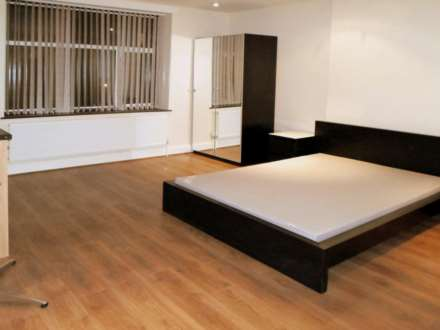 Property For Rent Kingscroft Road, Kilburn, London