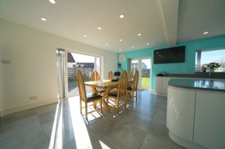 Clayton Road, Selsey, Image 13