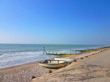 Southdown View, East Wittering, Image 4