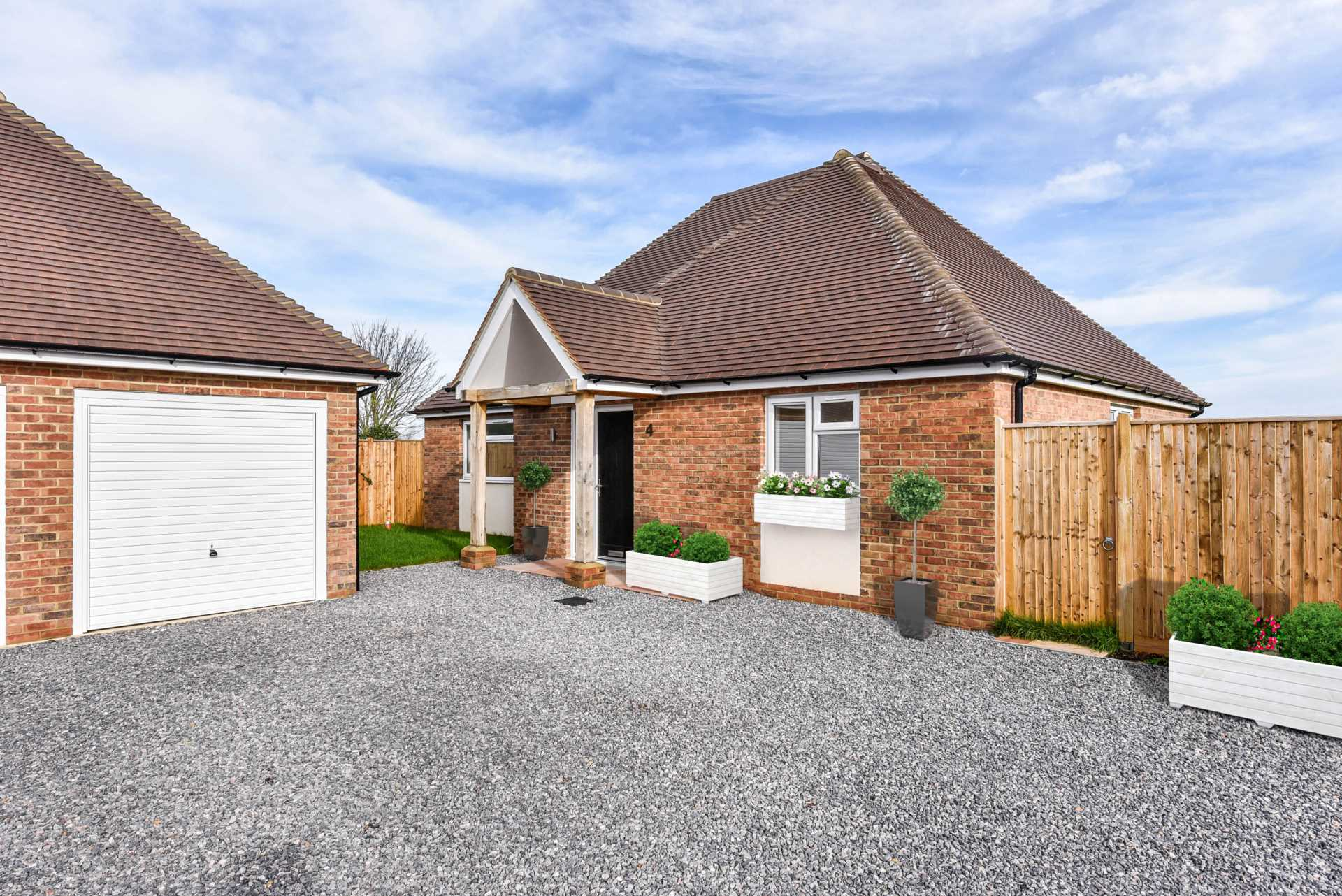 Stocks Lane, East Wittering, West Sussex, Image 1