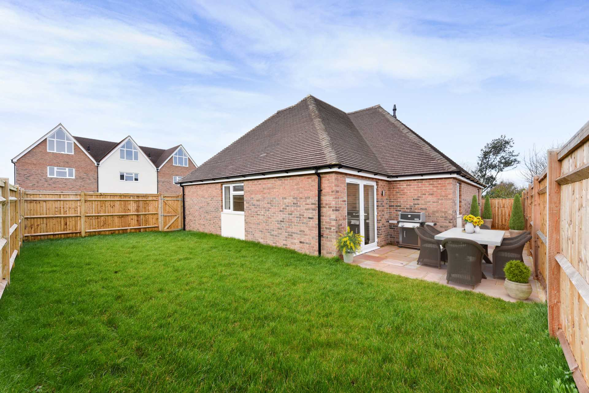 Stocks Lane, East Wittering, West Sussex, Image 10